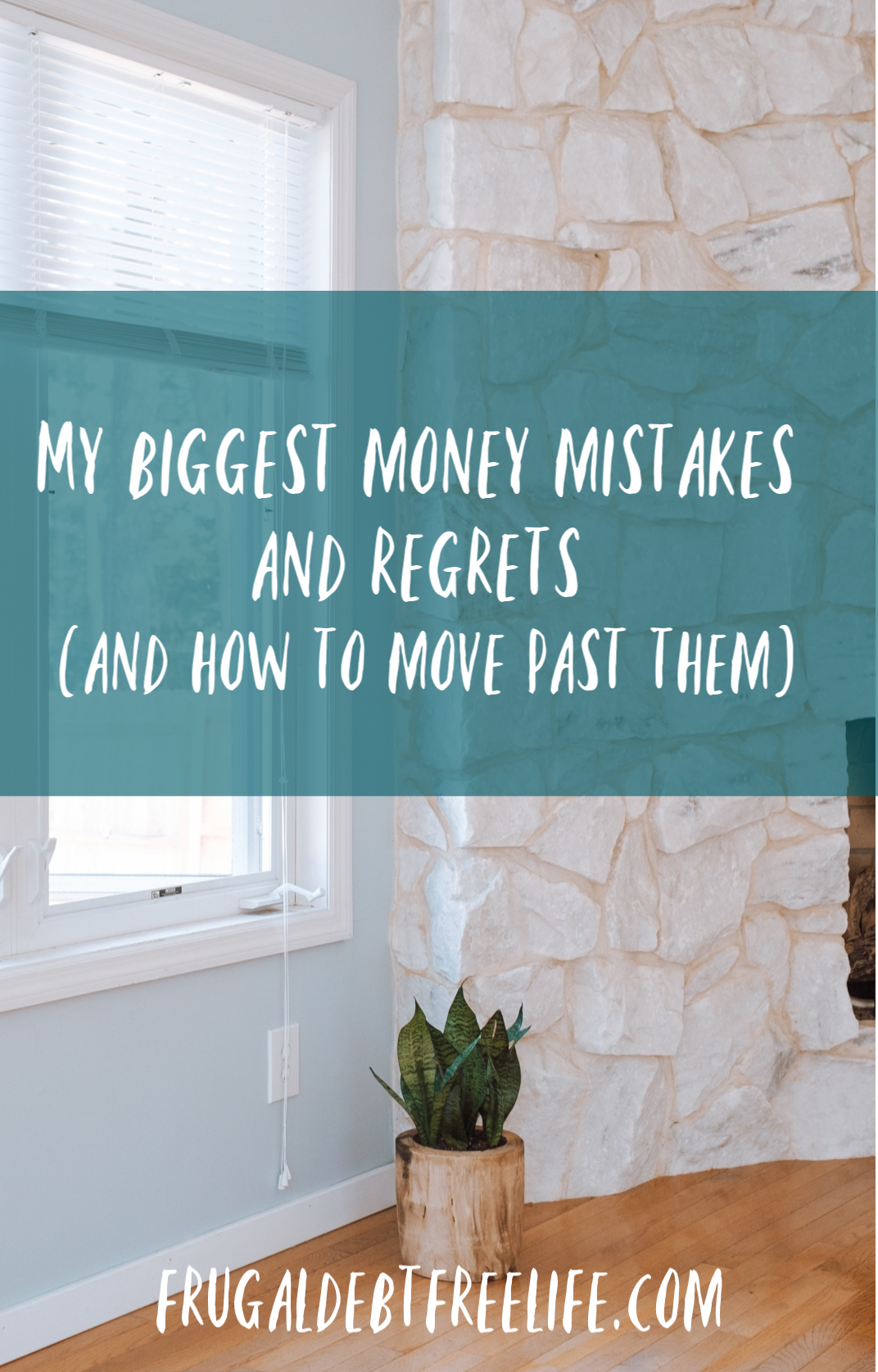 4 money mistakes I regret and how you can avoid them podcast.png