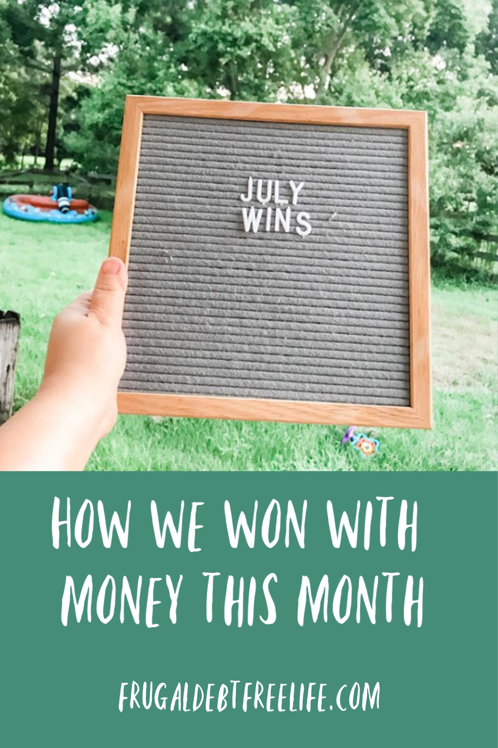 July wins_ taking steps to pay off our mortgage and setting up college funds.png