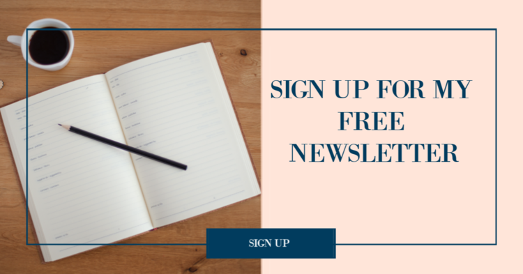 Sign+up+for+my+email+newsletter+and+learn+to+live+a+more+frugal+debt+free+life.png