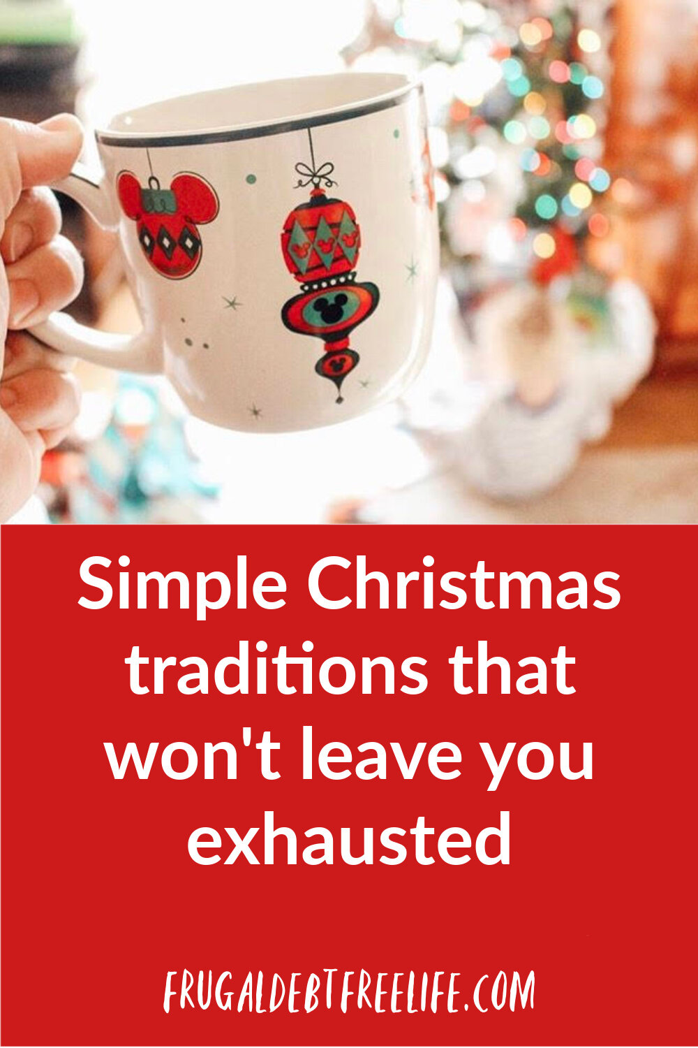 simple christmas traditions that won't leave you exhausted.jpg