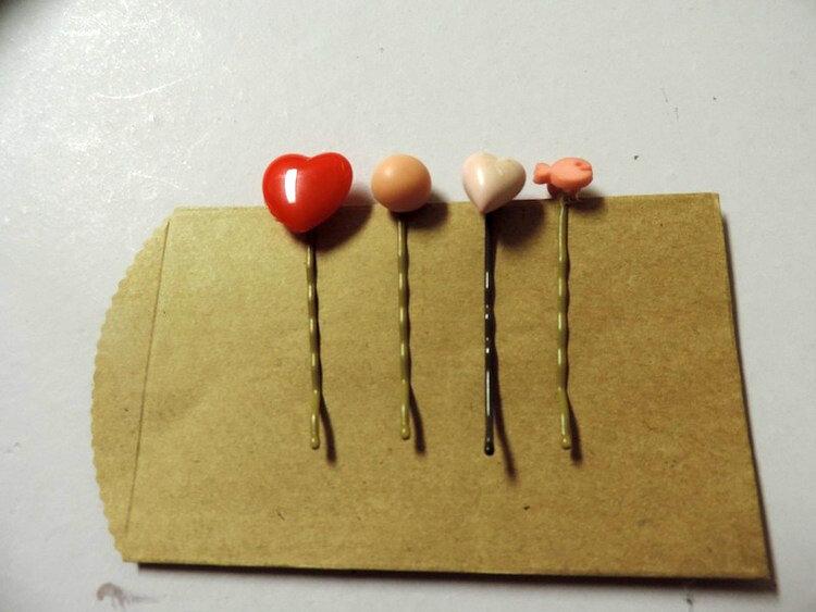 Vintage+Button+Hair+Pins+1.jpg