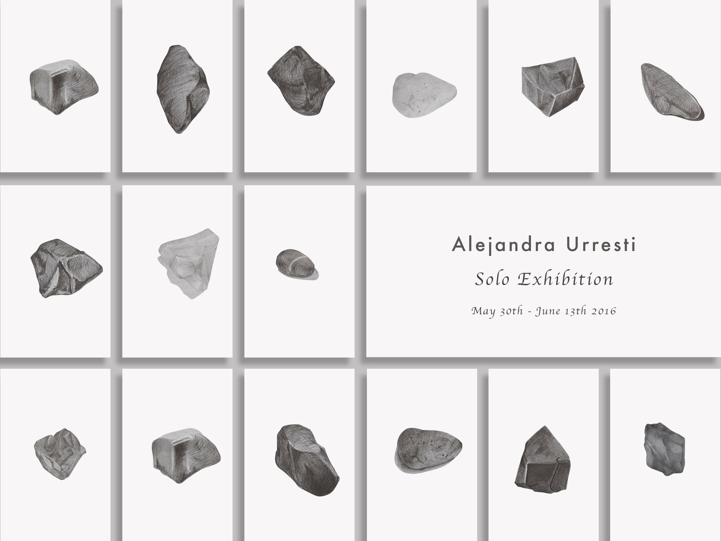 Alejandra Urresti