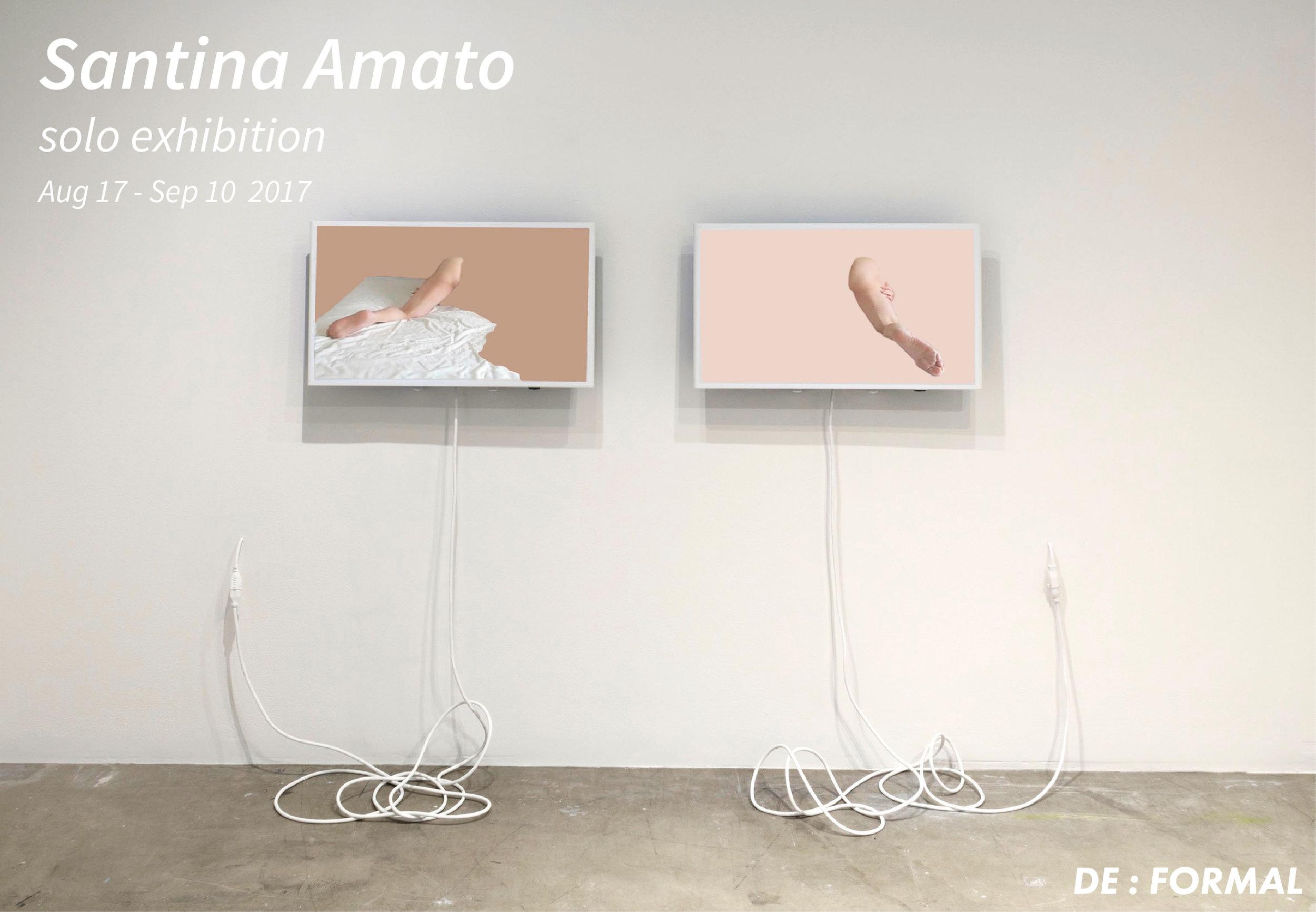 Amato_Santina_Poster-01.jpg
