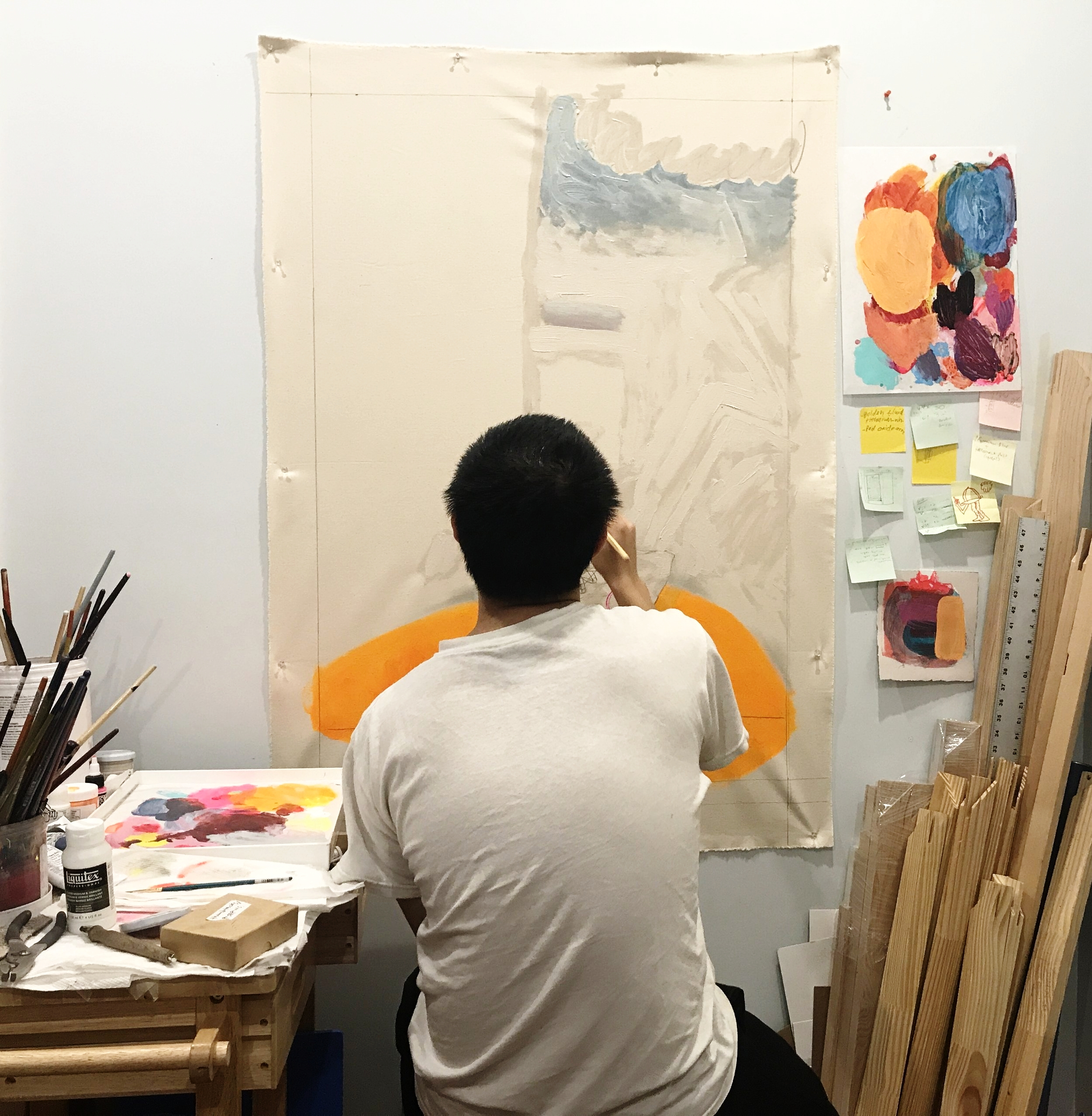 Raymond_Hwang_Studio Pic 3.jpg