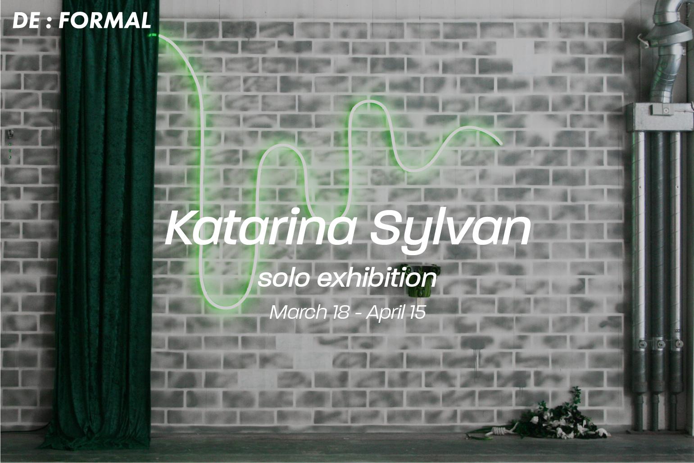 katarina poster-01.jpg