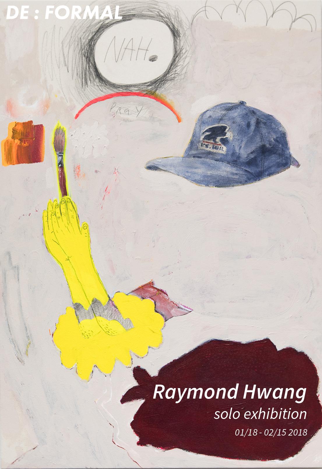 Raymond_Hwang poster-01.jpg
