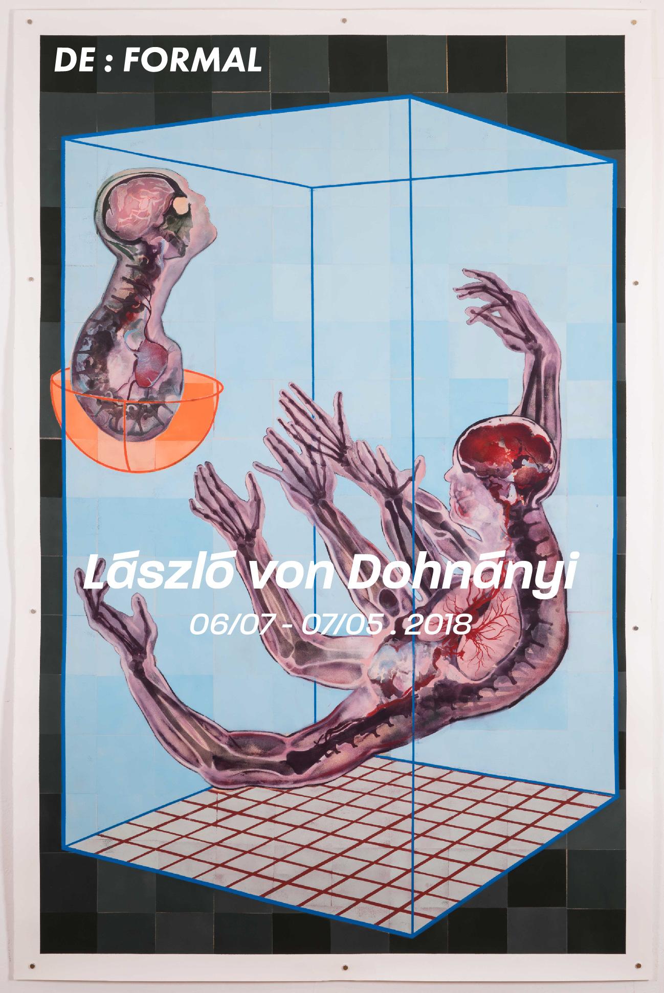 Laszlo poster-01.jpg