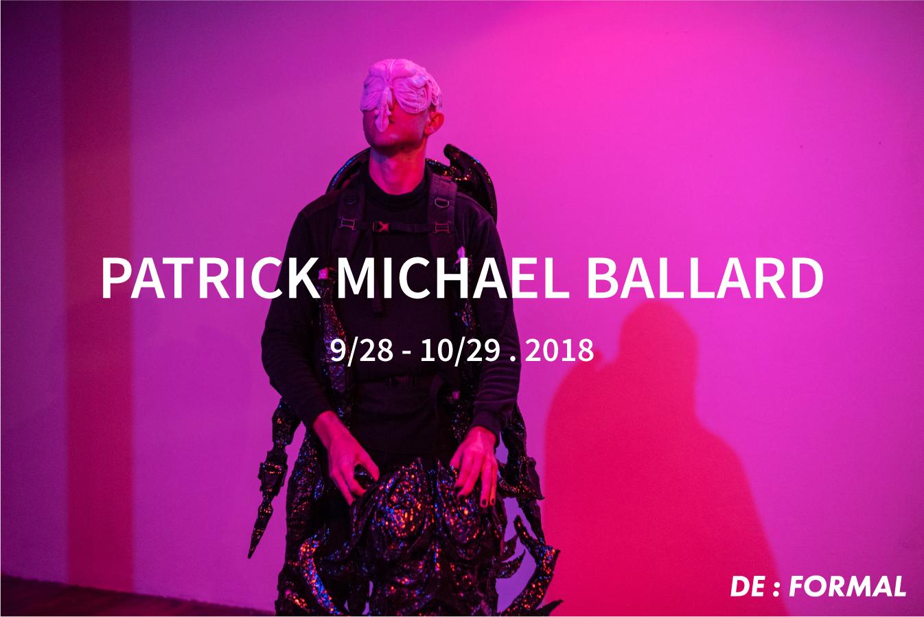 patrick-ballard-poster.jpg