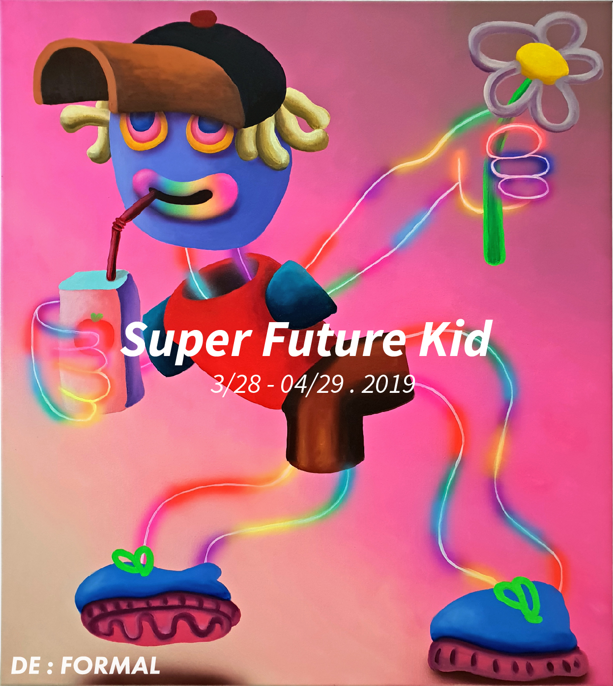 Super Future Kid Poster-01.jpg