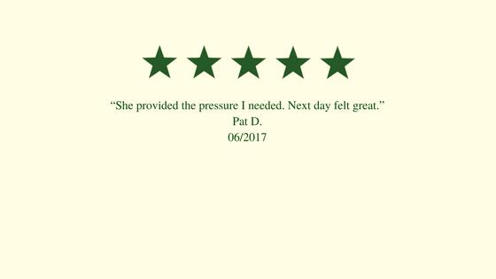 Pat D. Review.png