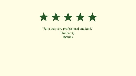 Phillena Q. Review.png