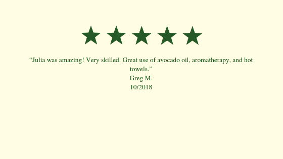 Greg M. Review.png