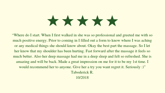 Taboderick R. Review.png