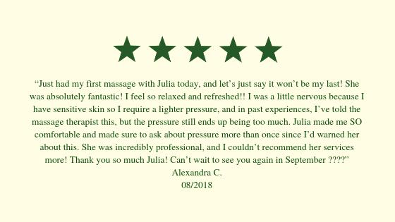 Alexadra C. Review.png
