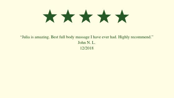 John N.L. Review.png