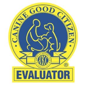 logo-akc-cgc-evaluator.jpg.png