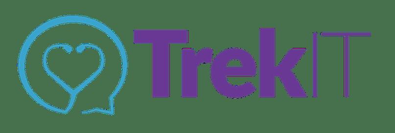 trekit-logo.png