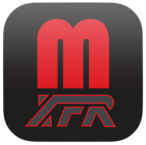xfr-rounded-icon.png