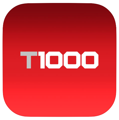 t1000-xfr-rounded-icon.png