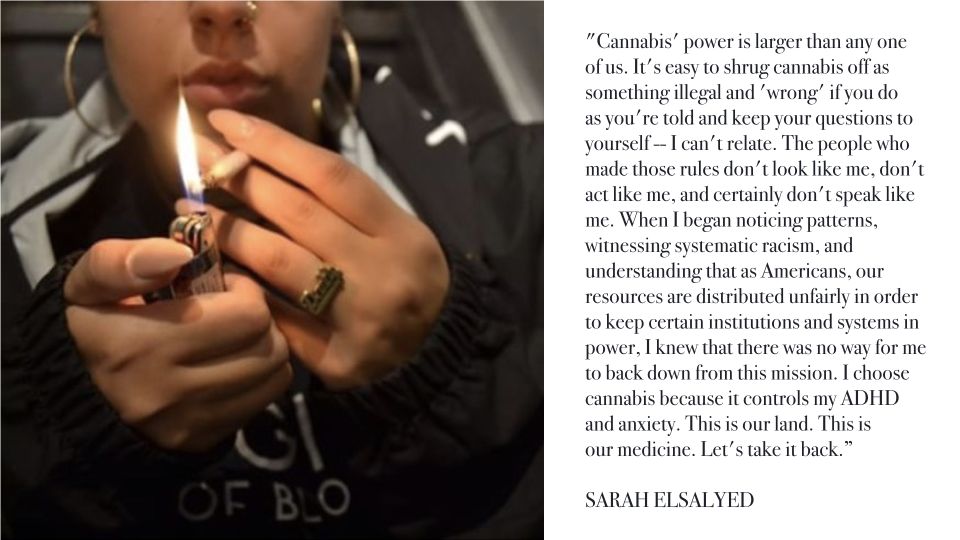 CANNABIS FEMINIST coming out web ready.020.jpeg