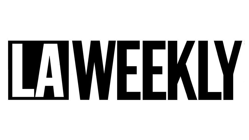 LA-Weekly-Logo.jpg