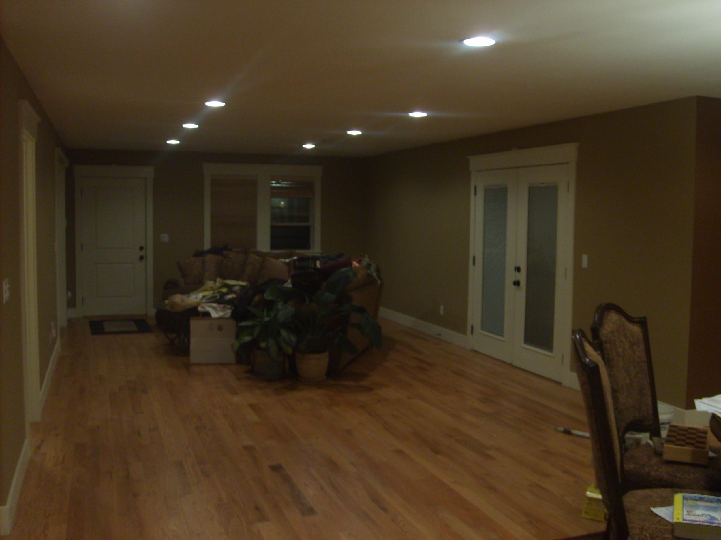 interior painting pierce 98383