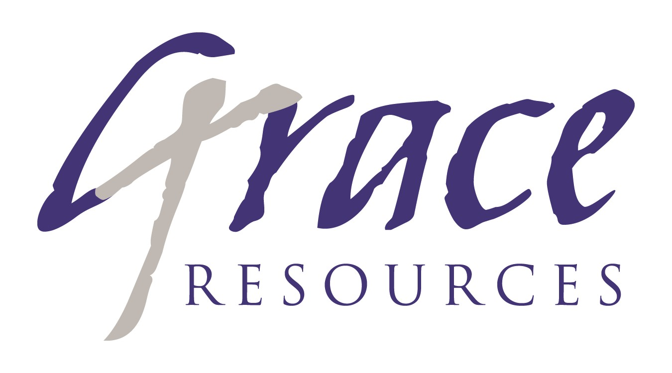 Thank you for your willingness to donate to Grace resources! To donate just press the paypal donate button to the right >>>>>>>>>>