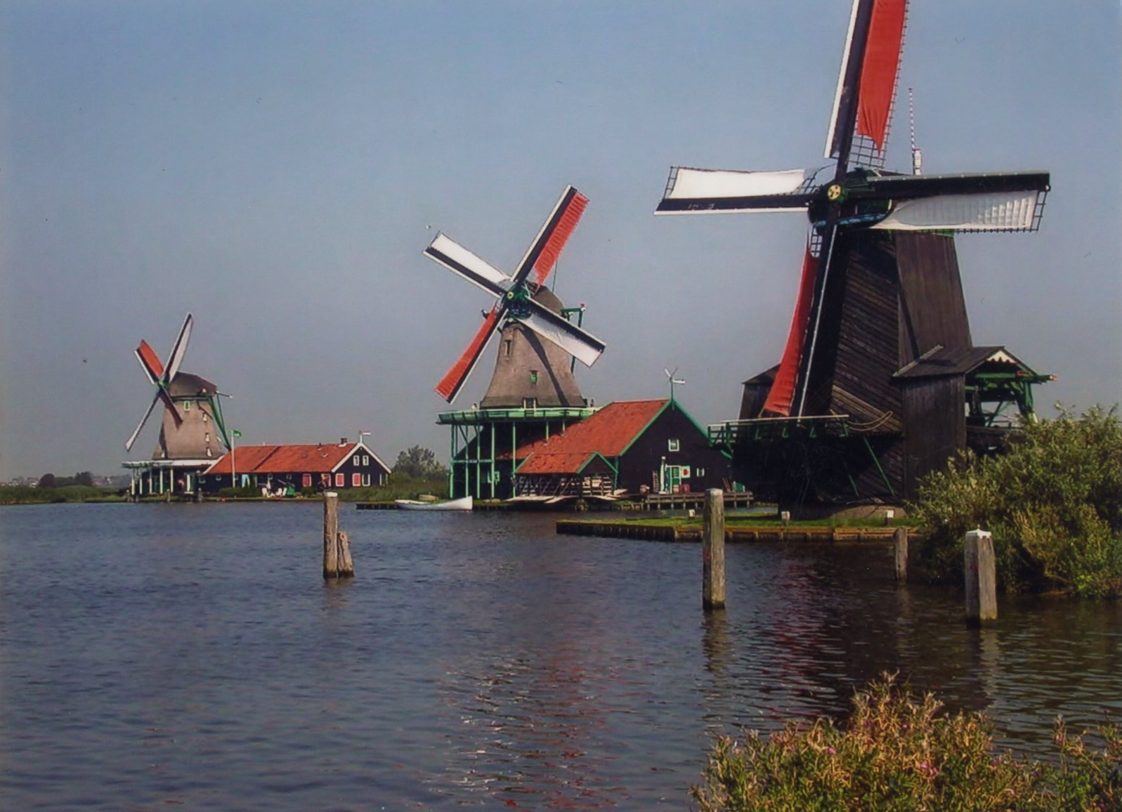holland3.png