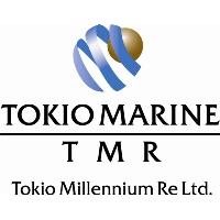 Tokio-logo.jpg