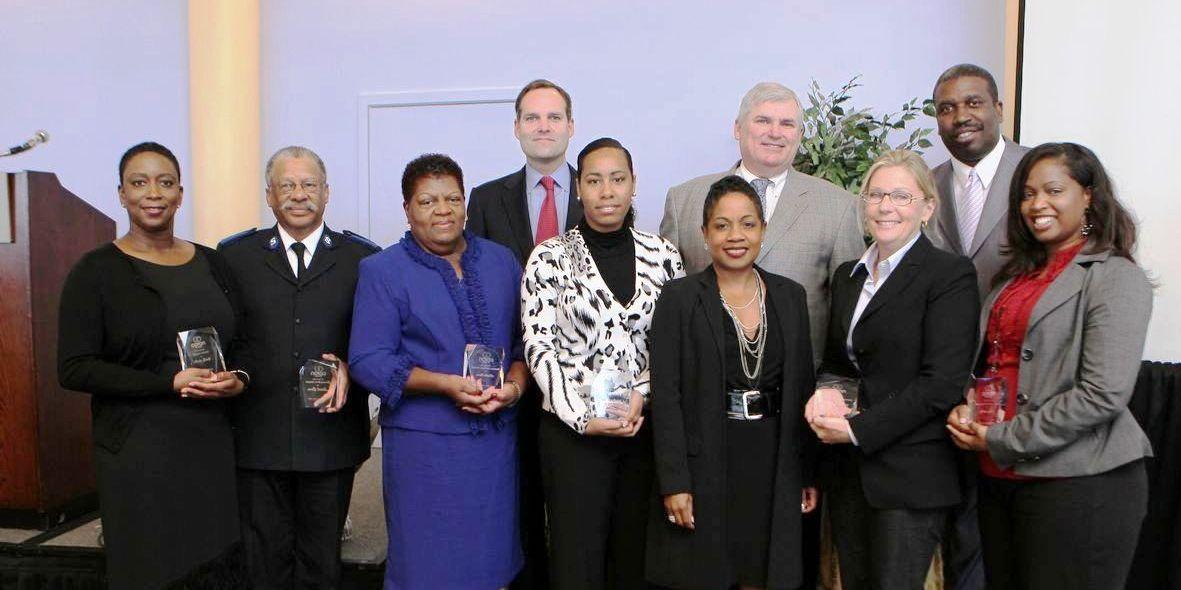 CSB-Recipients 2010.jpg