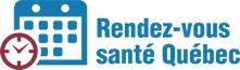logo_rvsq.jpg