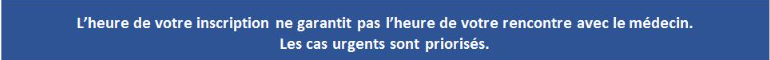 RVSQ - MESSAGE EXPLICATIF.png