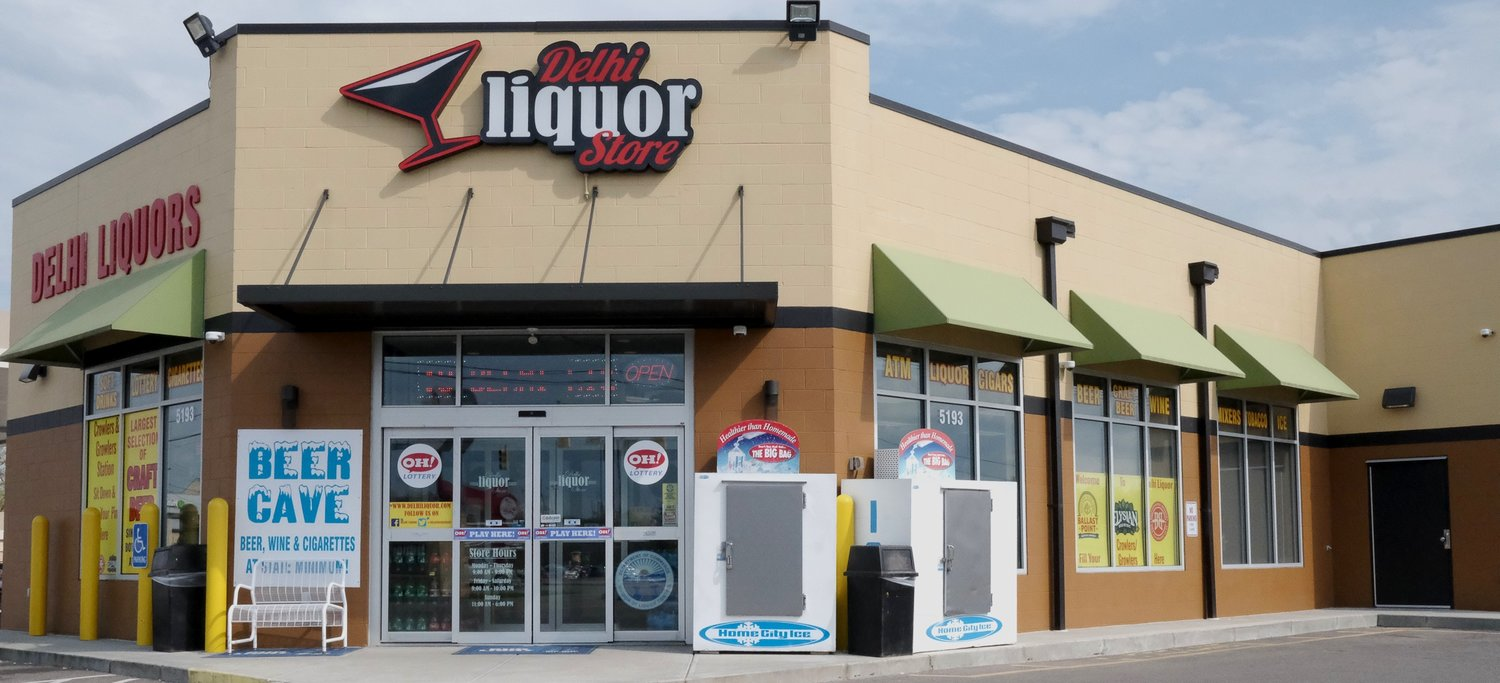 Image result for liquor stores online