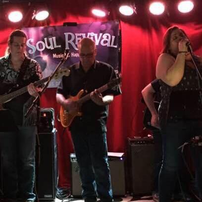 Soul Revival 2.jpg