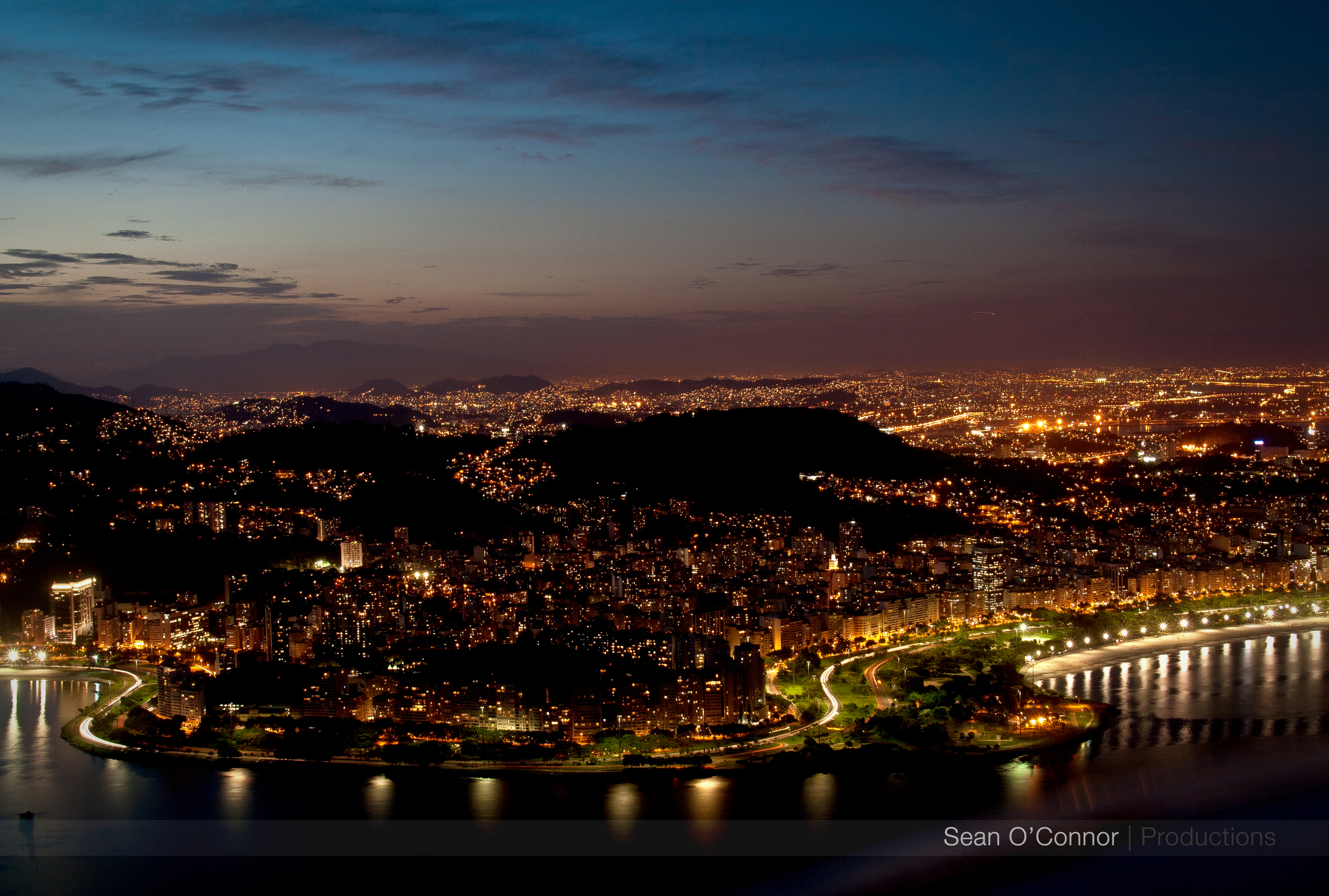 CityofNight.jpg