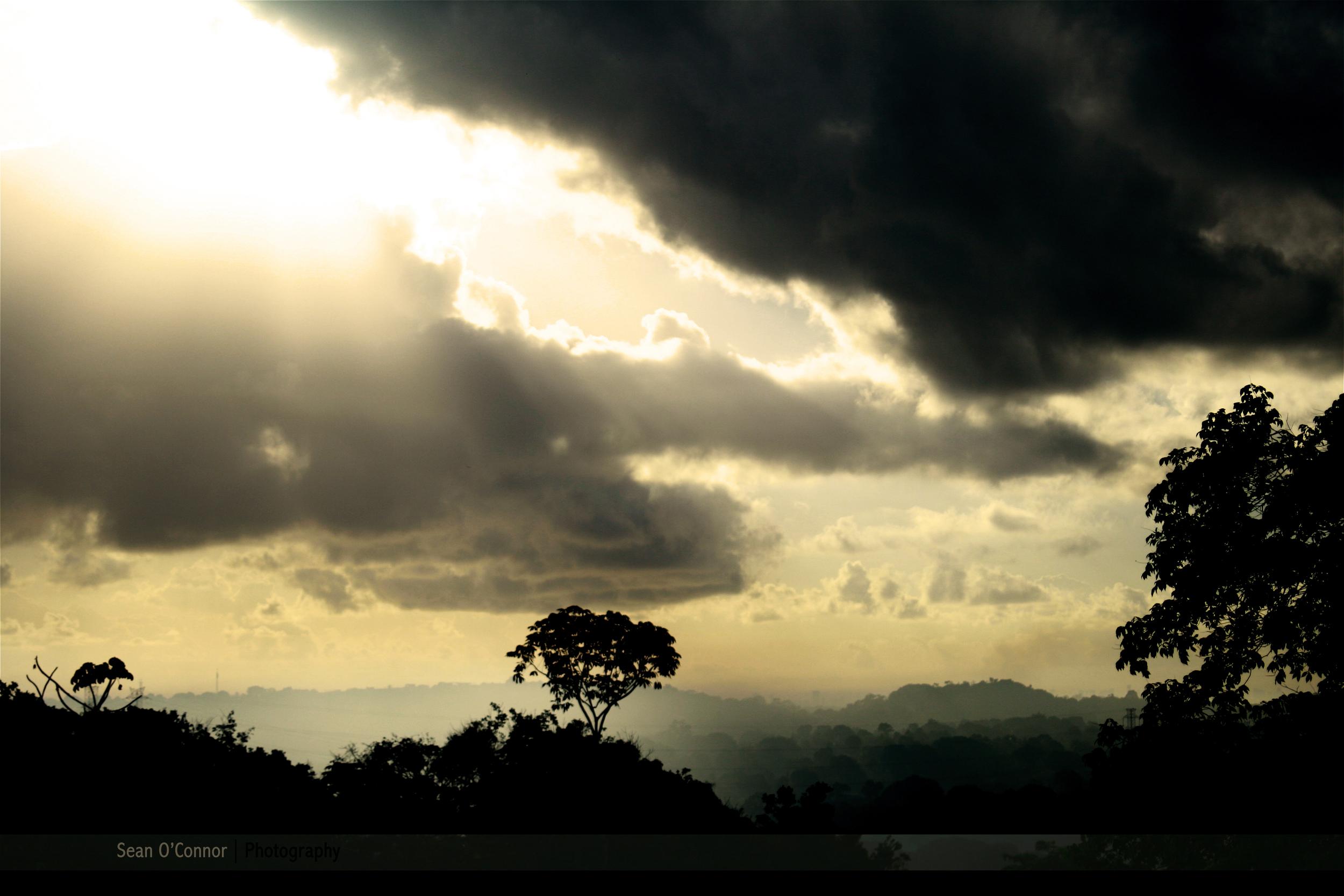 Recife Sunset Full.jpg