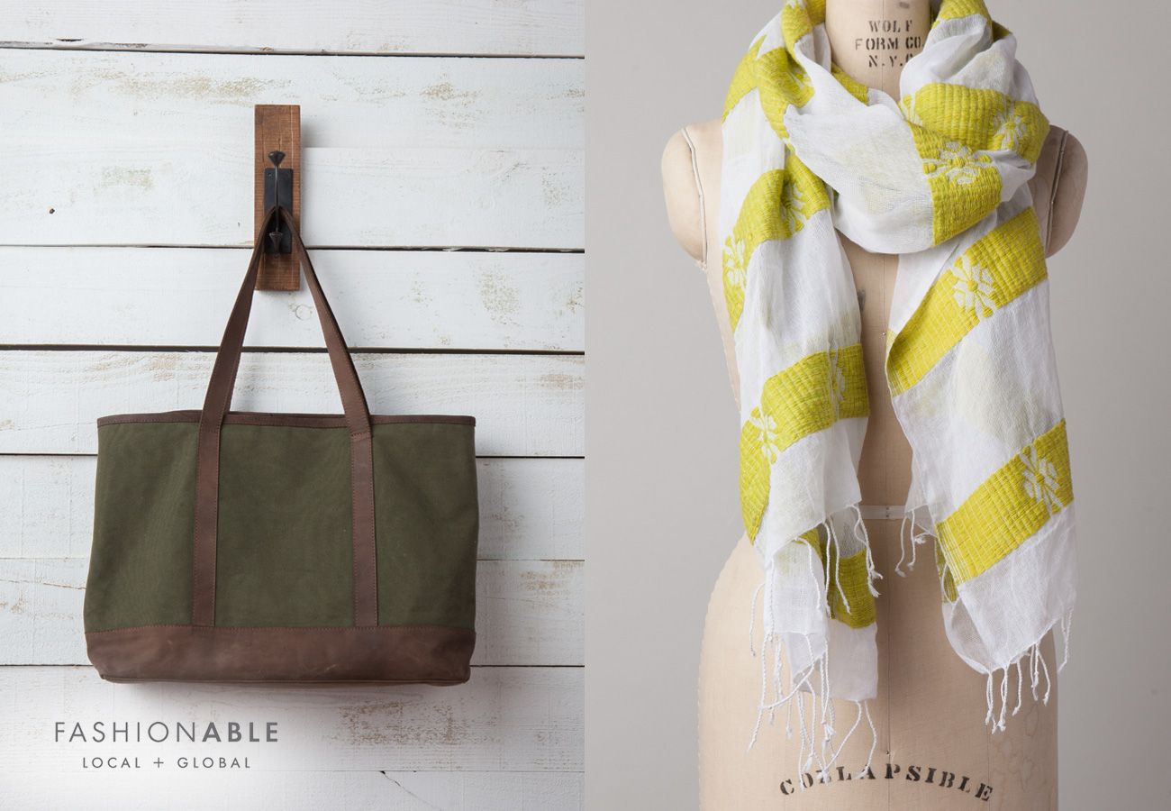 fashionable3.jpg