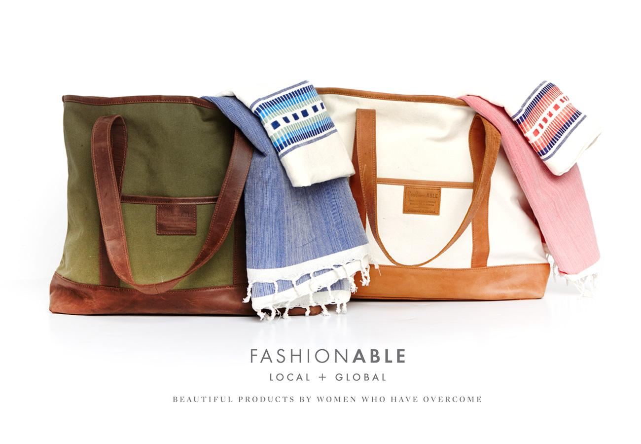 fashionable9.jpg