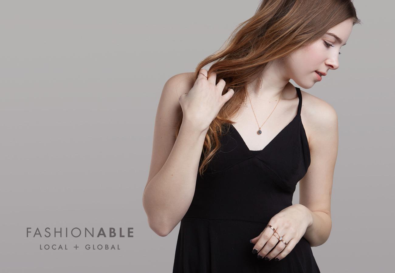 fashionable_3.jpg