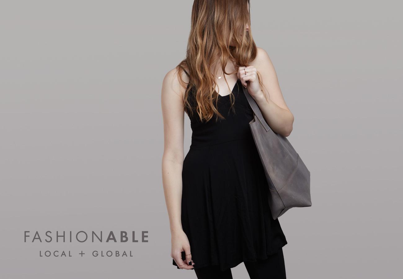 fashionable5.jpg
