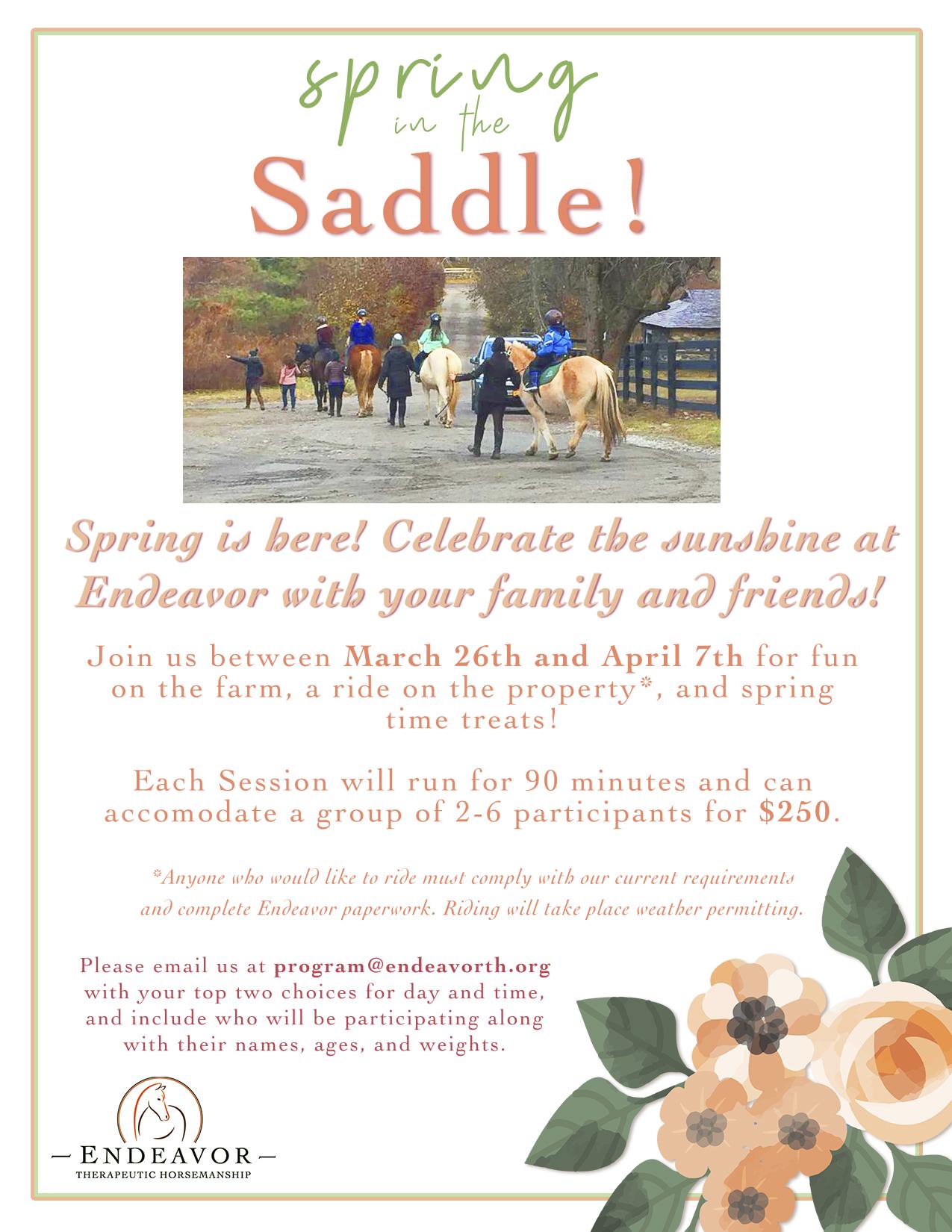 Spring in the Saddle flier v1.png