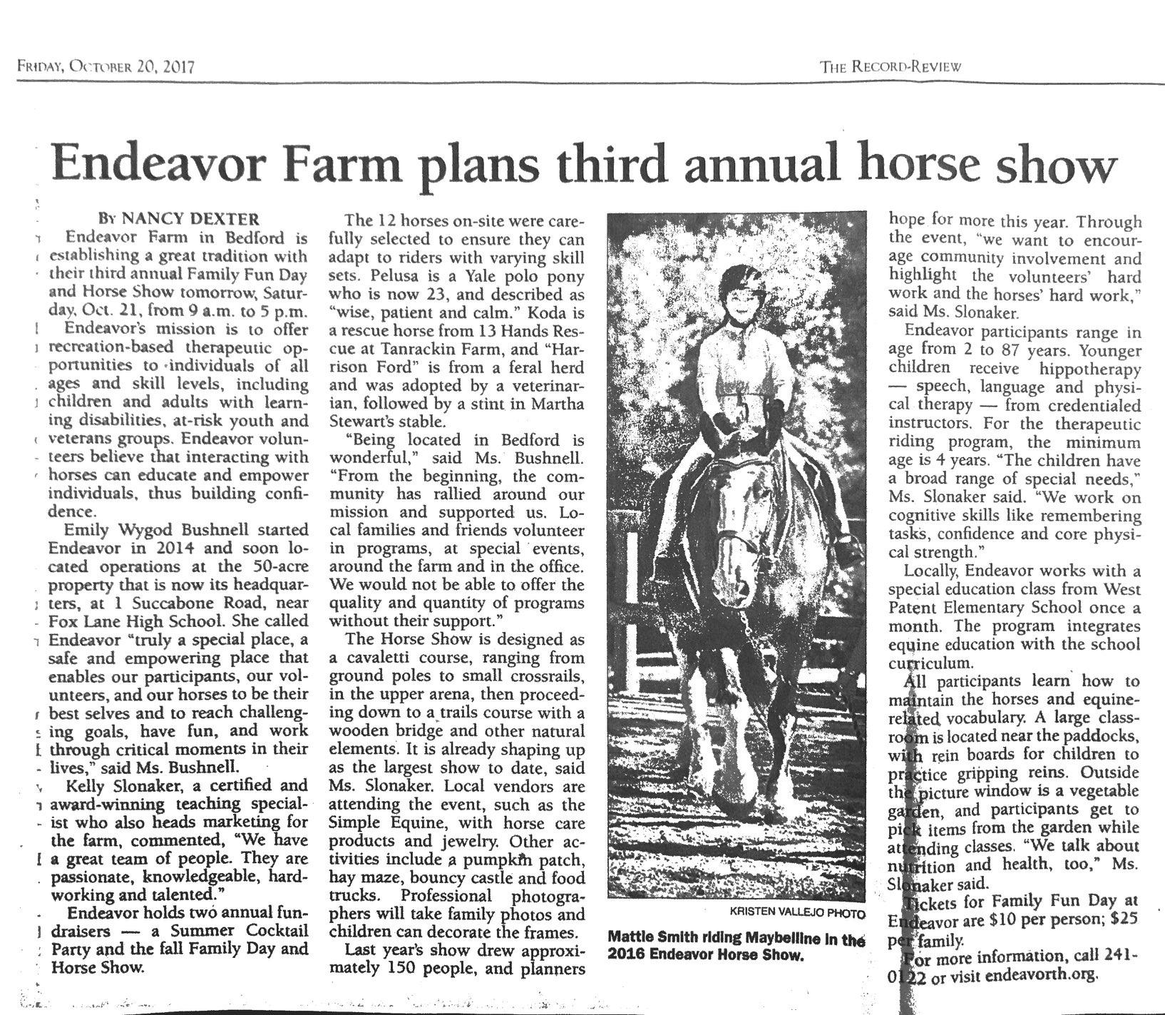 Horse show article.jpg