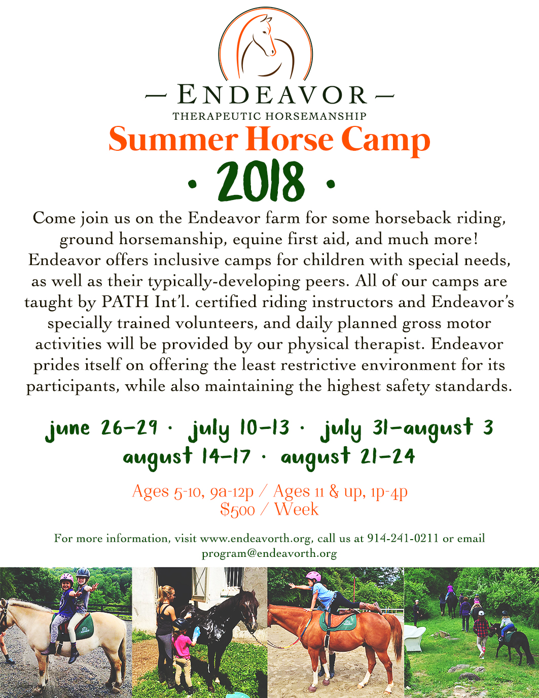 CAMP FLIER WITH DATES web.jpg