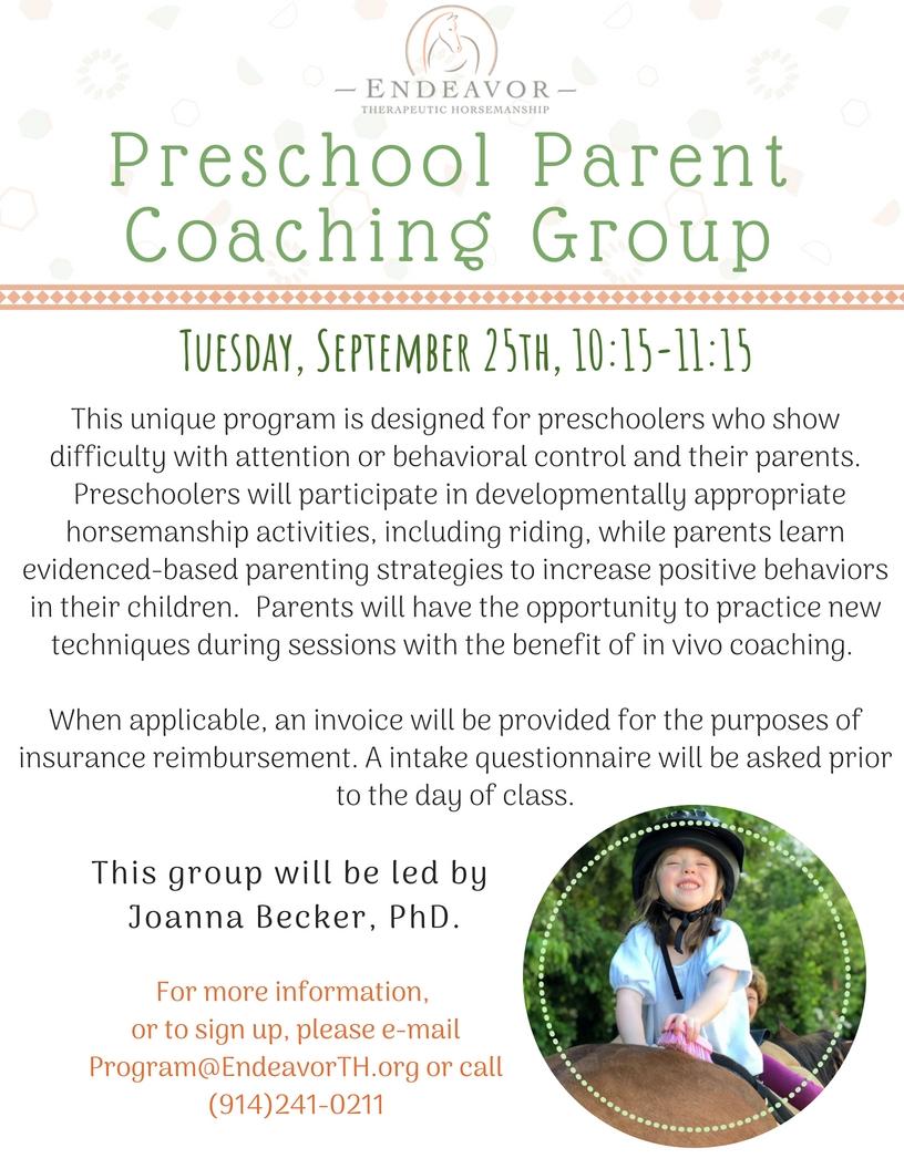 Preschool Parent Coaching Group.jpg