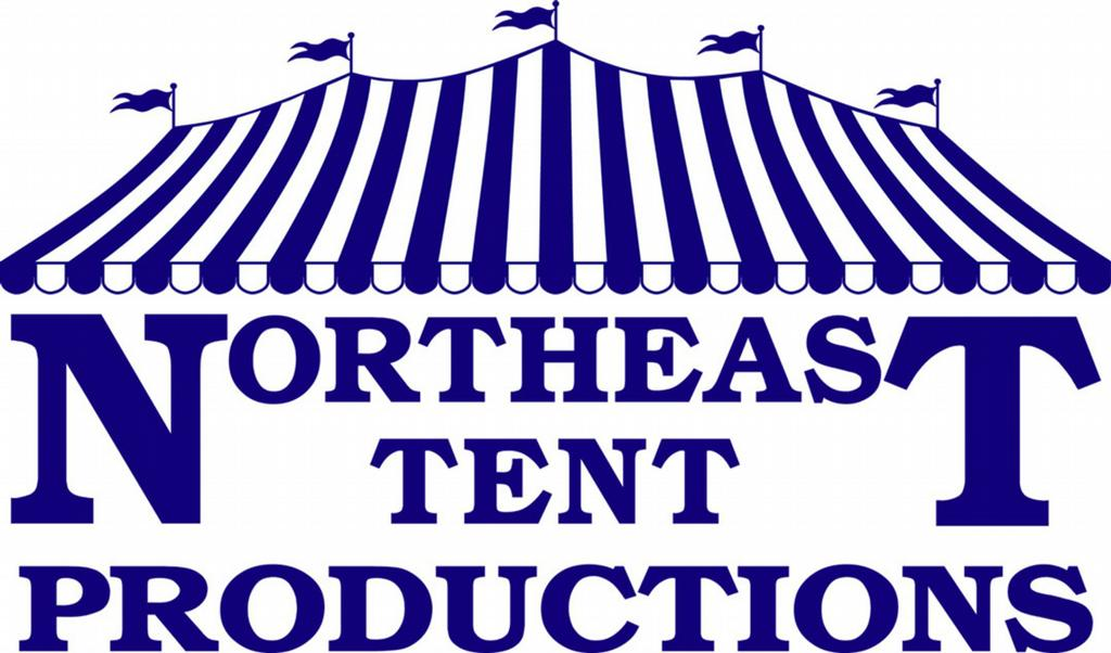 Northeast Tent.jpg