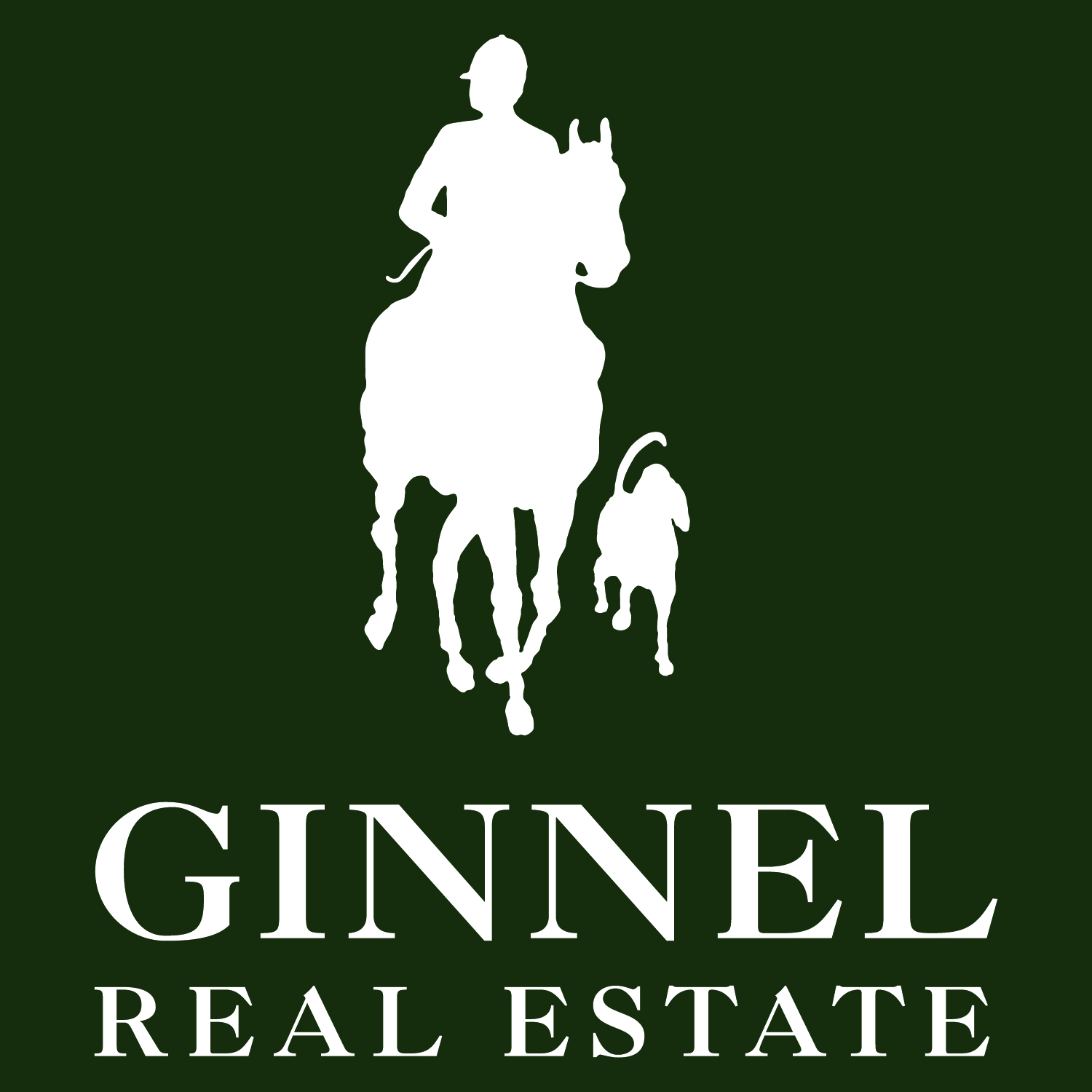 GINNEL_logo_lockup_green.jpg
