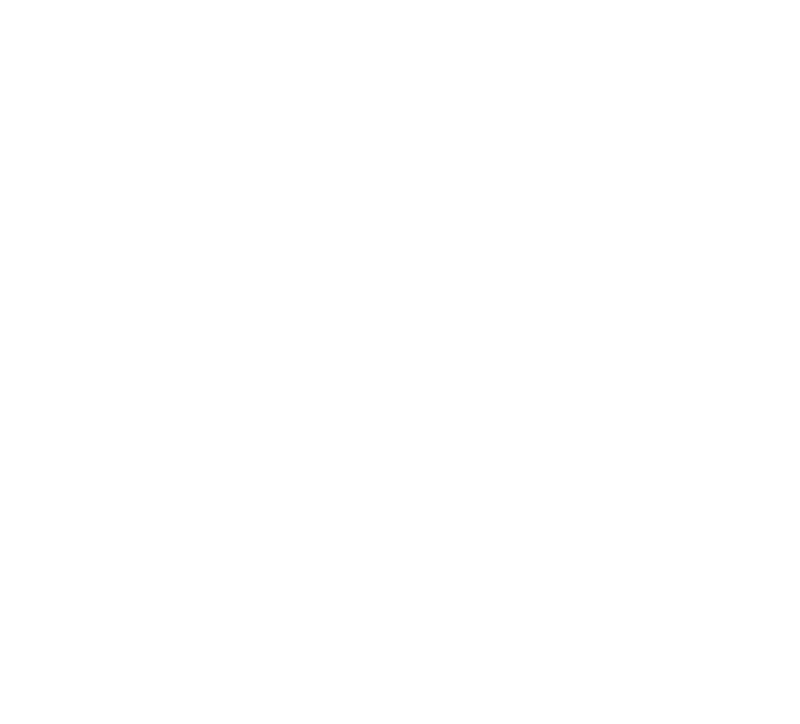 Endeavor-Logo-square-white-transparent.png