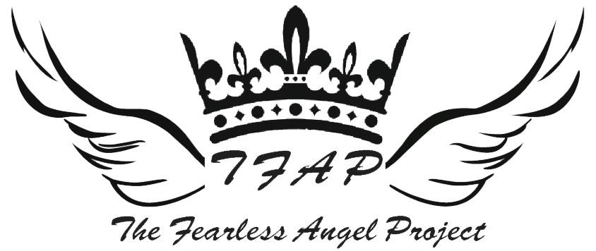 Fearless+Angel+logo.jpg