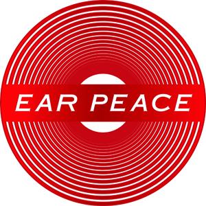 300dpi-EarPeace-Logo.jpg