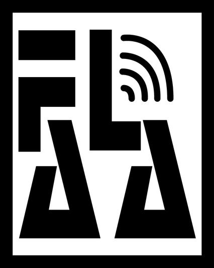FloridaAcademyofAudiology.jpg